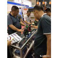 2018石家庄装饰材料展览会
