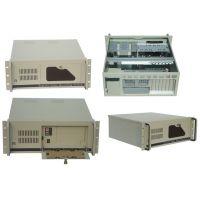 研华工控机IPC-510B 研华工业电脑主机,原装整机