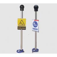 ET-PSA带信号输出人体静电释放报警器