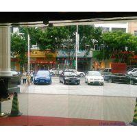 自动平滑门(在线咨询),深圳市南山区安装,安装玻璃自动门