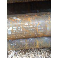 云南螺旋管批发 规格219-1220齐全 材质Q235B 昆明325螺旋管