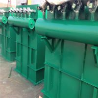 供应脉冲布袋除尘器,节能高效(适用于输送,破碎设备除尘)