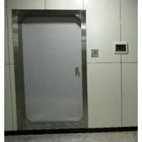 北京安方高科供应性价比的屏蔽机房 不锈钢材质 质量优越 欢迎选购