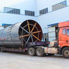 石灰窑上料机多少钱,贵港600吨石灰生产线成套设备清单
