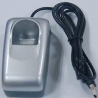 厂家直销指纹识别仪cama-2000