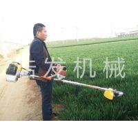 背负式割草机 优质割草机种类批发