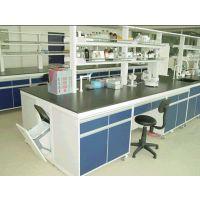 广东实验室纯水系统工程 天河实验室家具生产厂家
