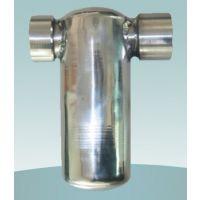 可调恒温式蒸汽不锈钢疏水阀STB-16P