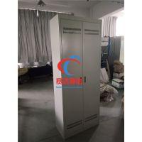 720芯光纤配线柜|配线架-标准尺寸