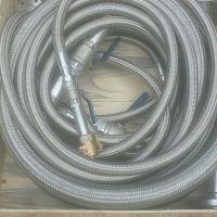 金属软管_耐磨金属软管接头_泵用金属软管价格