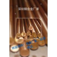 易切削钢板GCuPb15Sn8铸造铜合金GCuPb15Sn8耐蚀性能好
