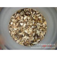 脱水香菇 脱水蔬菜蘑菇绿色食品 长寿村日常食品 江苏顶能