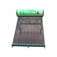 昆明太阳能热水器好用吗 昆明太阳能热水器使用年限