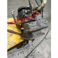 维修力士乐A4VG180HD9MT1柱塞泵,供应液压泵配件
