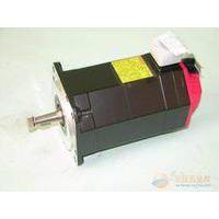 新品现货供应FANUC电路板