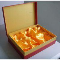 深圳厂家 平装茶叶盒印刷 高级茶叶平装盒 平装书籍盒六合盖盒定制