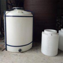 化工防腐搅拌机制造厂家 耐酸碱搅拌装置均质设备