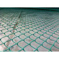 河北厂家供应球场围网,养殖用勾花网篮球场地围栏网
