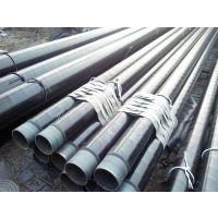 河北3PE防腐钢管制造厂家直销