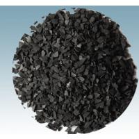 供应山西大同果壳活性炭,果壳活性炭最新批发价格,巩义帝鑫