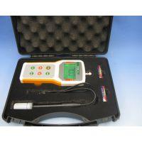 提供便携式PH检测仪,电化学仪器