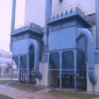 厂家直销布袋除尘器 脉冲除尘器 喷漆车间除尘器 除尘器配件 喷漆车间除尘器生产厂