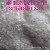 http://himg.china.cn/1/4_993_239776_800_800.jpg