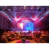 庆典设备租赁 ,演出灯光音响,舞美特效类-长沙合众庆典演出