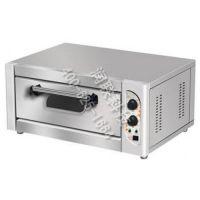 铁力商用一盘电烤炉 商用一盘电烤炉1136原装现货