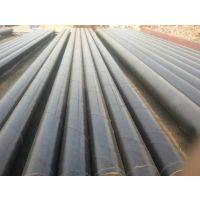 南宁沧海公司专业生产钢护筒、防腐钢管、广告立柱等