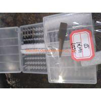 Elitron切割机刀片 Elitron 135506 Blade