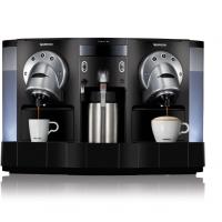 广州代理雀巢NESPRESSO CS220商用双头胶囊咖啡机 瑞士进口