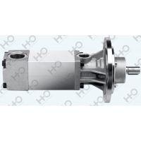 ELECTRO-MECH配件 W3842PD 480 OHMS