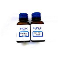 默克化学MOK-2013有机硅流平剂比对BYK-325