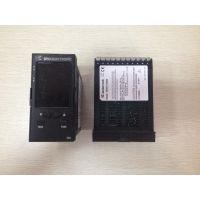 ERO ELECTRONIC温控表 温控器TKS931123000 实时监控工作环境温度 优势价格