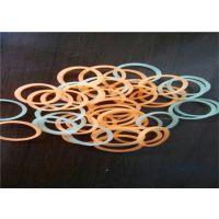天一塑胶供应TPR-2540橡皮料 用于各种造型玩具橡皮擦 好配色