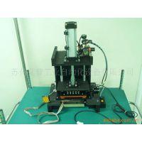 供应苏州非标自动化设备,自动铆接装配设备,非标装配自动化设备