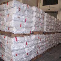 HYP-1膨化炸药专用复合蜡特种石蜡稀缺品种长期供应