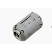 ZCAT2235-1030A TDK电缆线 钳位滤波器 电感 的代理商