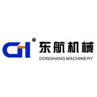 重庆东航机械有限公司