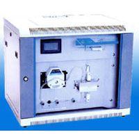 (WLY)中西UV在线自动监测仪库号:M207468
