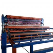 隆顺机械GWC优质高中低端钢筋网排焊机