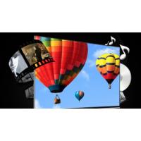 京纪中达液晶大屏幕技术服务支持体系