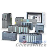 西门子模块6ES7355-2CH00-0AE0