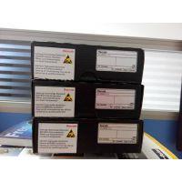 比例放大板VT-VSPA2-1-20/VO/T5
