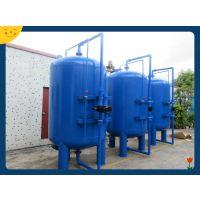 晨兴专业打造液压机械制造吸附杂质专用过滤器压力式过滤器碳钢材质