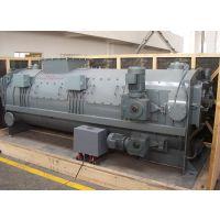 科霖给煤机 称重给煤机配件 NJGC-30给煤机配件 耐压封闭称重给料机