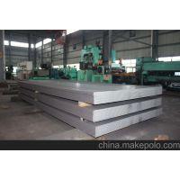 机械设备用1.4311不锈钢板 原装正品不锈钢板价格