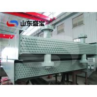 山东盛宝生产蒸发式空冷器 空冷器欢迎订购