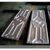 东莞电脑锣加工 铸铝件定制 CNC加工数控龙门电脑锣外发加工订单
